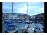 Thumbnail to rent in Barbuda Quay, Eastbourne