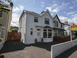 Thumbnail for sale in 10, Earlswood Road, Belfast