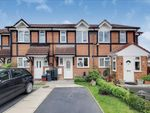 Thumbnail for sale in Crestwood Way, Hounslow