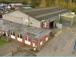 Thumbnail to rent in Unit 1, Whitelea Grove, Mexborough, South Yorkshire