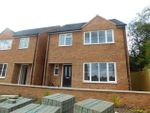 Thumbnail to rent in Malham Drive, Kettering