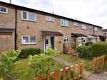 Thumbnail for sale in Greenside, Slough