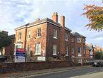 Thumbnail to rent in Kelso House, 13 Grosvenor Road, Wrexham, Wrexham