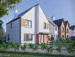 Thumbnail to rent in 5 Butlers Wharf, Derry