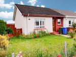 Thumbnail for sale in Kintail Crescent, Inverness