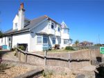 Thumbnail for sale in Brighton Road, Lancing, West Sussex