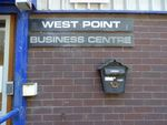 Thumbnail to rent in Westland Square, Beeston, Leeds