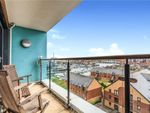 Thumbnail to rent in Sapphire Court, Ocean Way, Southampton