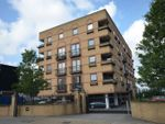 Thumbnail to rent in Chiltern House Oxford Road, Aylesbury