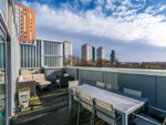 Thumbnail for sale in Spectrum Way, Wandsworth Town, London