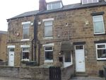 Thumbnail to rent in Airedale Terrace, Woodlesford, Leeds