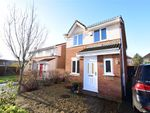 Thumbnail to rent in Stratton Close, Wallasey