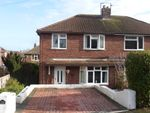 Thumbnail for sale in Macaulay Avenue, Hereford