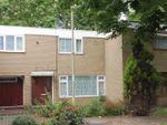 Thumbnail for sale in Caswell Close, Farnborough