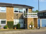 Thumbnail to rent in Highfield Court, Southgate, London