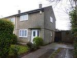 Thumbnail to rent in Hillsborough Road, Glen Parva, Leicester