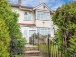 Thumbnail for sale in Hornchurch Road, Hornchurch, Essex