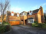 Thumbnail for sale in Richings Place, Richings Park, Buckinghamshire