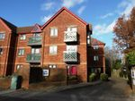 Thumbnail for sale in Paynes Road, Southampton, Hampshire