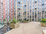 Thumbnail to rent in Iland, Essex Street