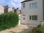 Thumbnail to rent in East Usk Road, Newport