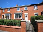 Thumbnail to rent in Balshaw Road, Leyland, Preston