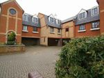 Thumbnail to rent in Chalk Court, Jetty Walk, Grays