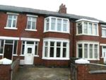 Thumbnail for sale in Marton Drive, Blackpool