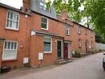 Thumbnail for sale in Truss Hill Road, Sunninghill, Berkshire