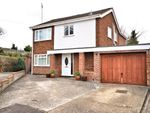 Thumbnail for sale in Craemar Close, Snettisham, King's Lynn, Norfolk