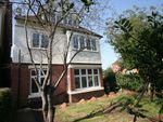 Thumbnail to rent in Clifton Road, Rugby