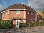 Thumbnail to rent in Chantry Gardens, Southwick, Trowbridge