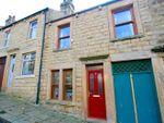 Thumbnail to rent in Denmark Street, Lancaster