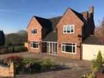 Thumbnail for sale in Longlands Road, Halesowen