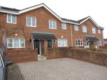 Thumbnail to rent in Whitmore Close, The Prinnels, Swindon