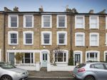 Thumbnail for sale in Mount Ash Road, London