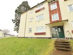 Thumbnail to rent in Blackwater Close, Bettws, Newport