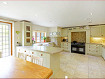 Thumbnail for sale in Yew Tree Lane, Rotherfield