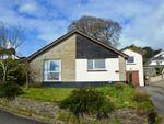 Thumbnail to rent in Parc Stephney, Budock Water, Falmouth