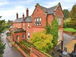 Thumbnail for sale in Castle Street, Tutbury, Burton-On-Trent