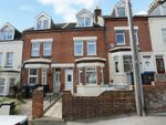 Thumbnail for sale in Nightingale Road, Dover