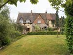 Thumbnail for sale in Brockeridge Road Twyning, Tewkesbury