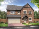 Thumbnail for sale in Plot 79 The Masterton, Winchester Place