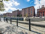 Thumbnail to rent in Albert Dock, 4Af