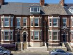 Thumbnail for sale in St. Aidans Road, South Shields