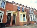 Thumbnail for sale in Lea Road, Abington, Northampton