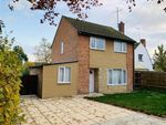 Thumbnail for sale in Leopold Road, Leighton Buzzard, Beds, Bedfordshire