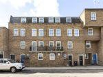 Thumbnail to rent in Cobourg Street, Euston, London