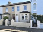 Thumbnail for sale in Gladstone Avenue, Ramsey, Isle Of Man