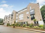 Thumbnail to rent in Windsor House, Abbeydale Road, Sheffield